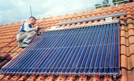 kolektori-za-solarni-sustav