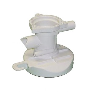 kuciste pumpe s filterom
