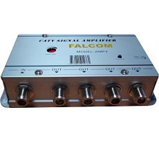 AMP4-FALCOM-POJAČALO-mala