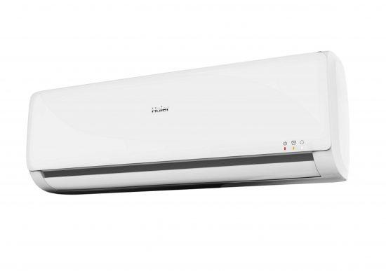 HAIER-TUNDRA-800x700