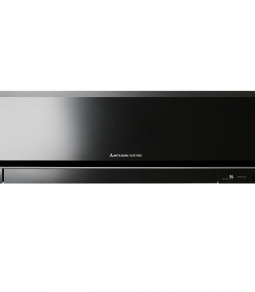 KIRIGAMIne ZEN-800x800 (1)