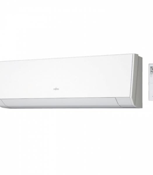 FUJITSU klima uređaji serije LU - Dizajn modeli