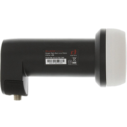 LNB-INVERTO-SINGLE-ULTRA-mala