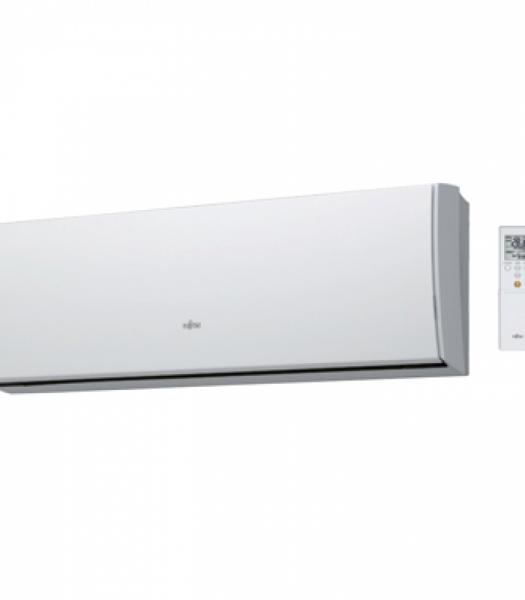 LUCA-800x800