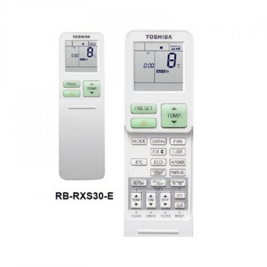 RB-RXS30-E-DALJINSKI-800x800