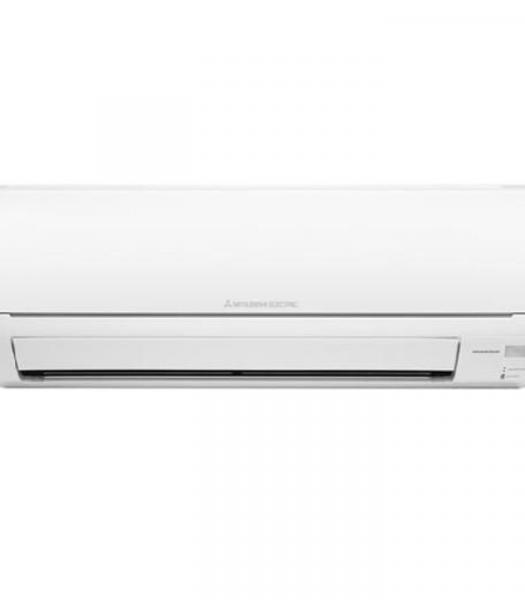 STANDARD DC INVERTER-800x800