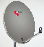 TRIAX-65-mala-1