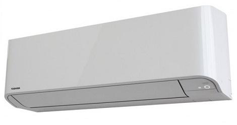 Toshiba MIRAI-500x500