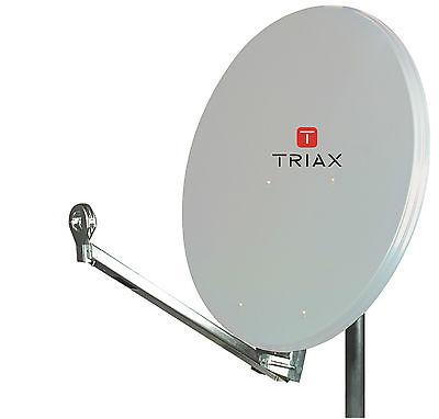 Triax-65cm-veća