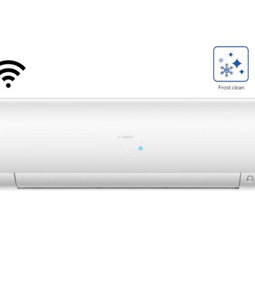 Haier_Flexis_Wi-Fi
