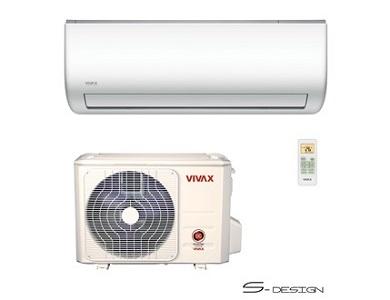 VIVAX-Cool S DESIGN -ACP-12CH35AESI-1