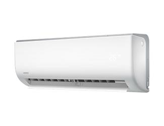 VIVAX-Cool S DESIGN -ACP-12CH35AESI