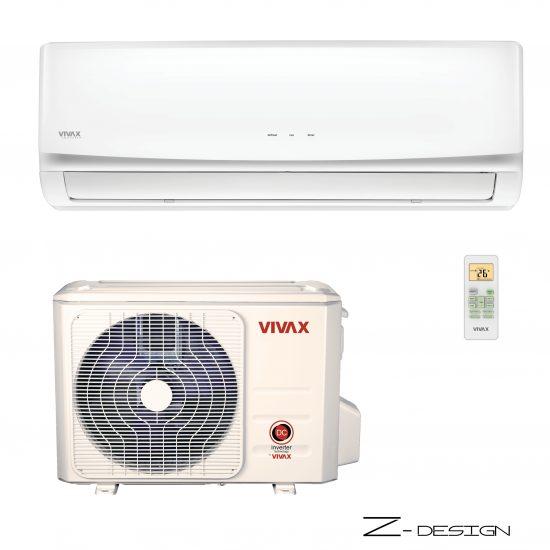VIVAX-Z-DESIGN-09-velika