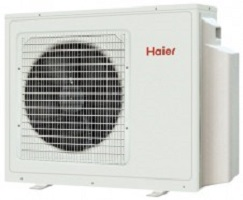 HAIER-multisplit-226x186