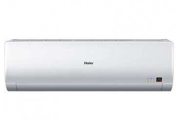 Haier-BREZZA-700x700