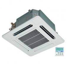 Kazetni klima uređaji (600x600 mm)-230x230