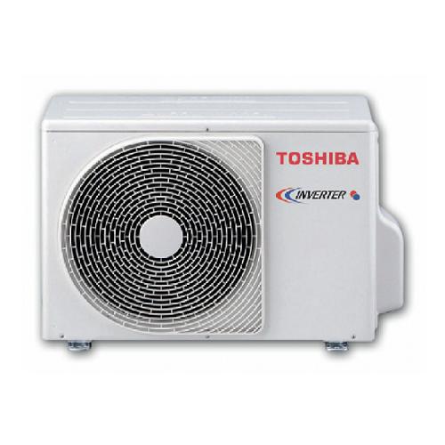 Toshiba RAS-M14GAV-E-800x800