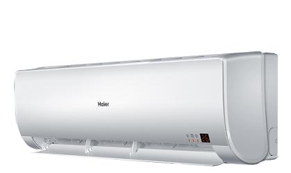 haier-klima-uređaj-brezza-500x298
