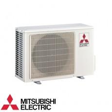 mxz-2d40va-230x230