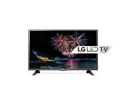 LG LED TV 32LH510U-MALA