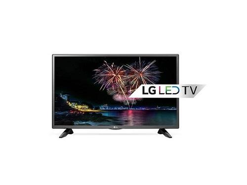 LG LED TV 32LH510U-VELIKA