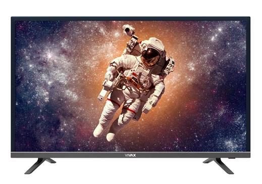 VIVAX-TV-32LE92T2S2