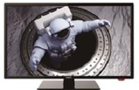 VIVAX-TV-24LE75T2-MALA