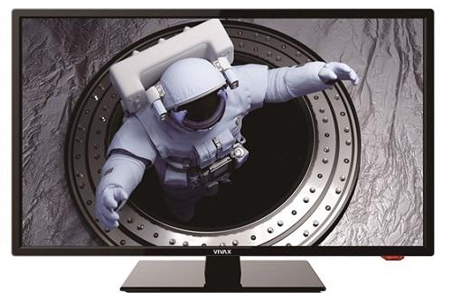 vivax-led-tv-24le75t2-643_364